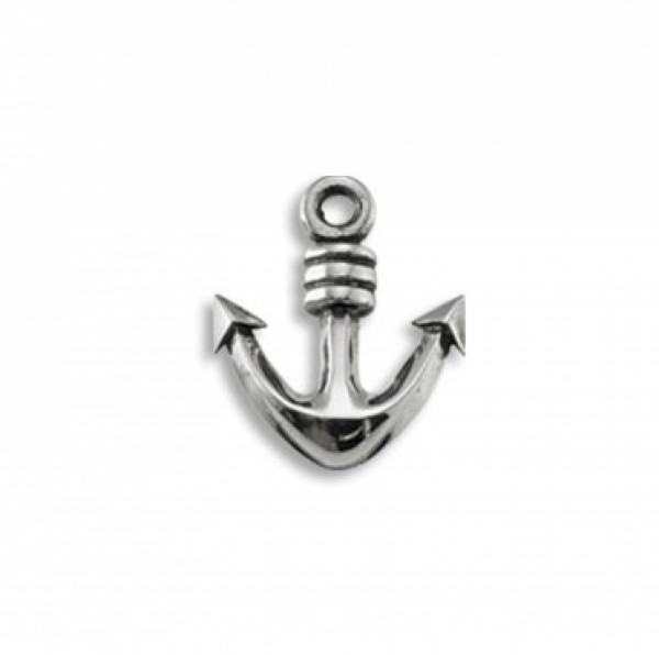 Image of Anchor