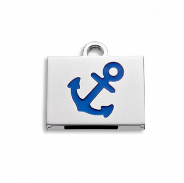 Image of Anchor Universal